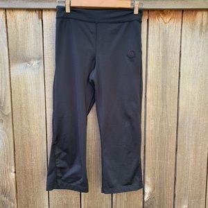 Women's adidas Climalite cropped leggings, 6
